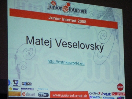 2008-03-14-junior-internet-22