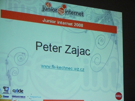 2008-03-14-junior-internet-24