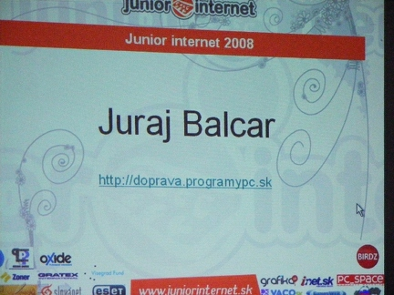 2008-03-14-junior-internet-26