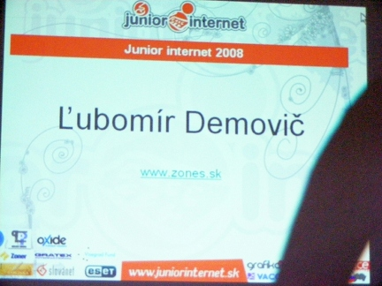 2008-03-14-junior-internet-33