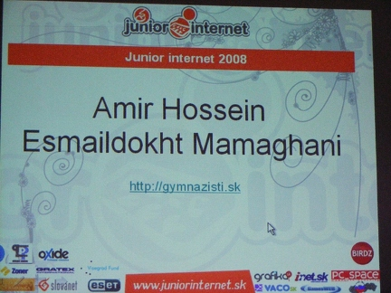 2008-03-14-junior-internet-35