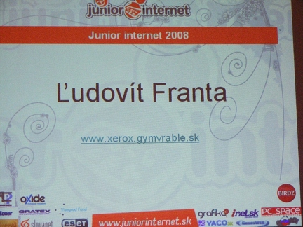 2008-03-14-junior-internet-43