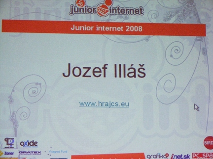 2008-03-14-junior-internet-50