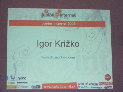 2008-03-14-junior-internet-52