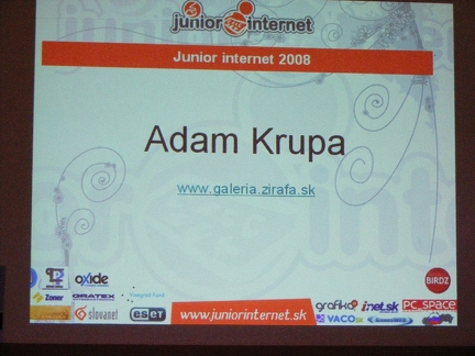 2008-03-14-junior-internet-54
