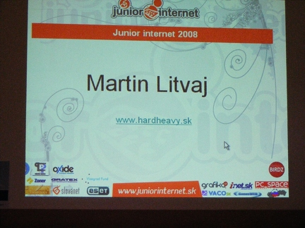 2008-03-14-junior-internet-59