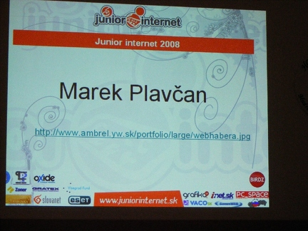 2008-03-14-junior-internet-69