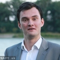 2012-07-18-toastmasters-meeting-open-eurovea-03