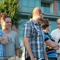 2012-07-18-toastmasters-meeting-open-eurovea-16
