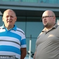 2012-07-18-toastmasters-meeting-open-eurovea-19