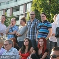 2012-07-18-toastmasters-meeting-open-eurovea-21