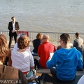 2012-09-06-toastmasters-meeting-open-eurovea-06