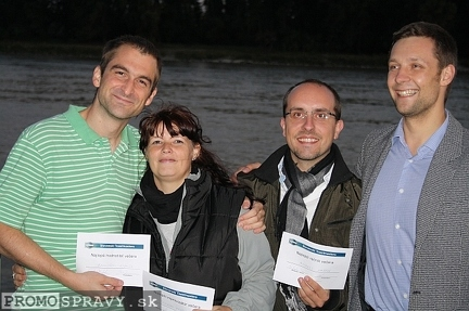 2012-09-06-toastmasters-meeting-open-eurovea-55