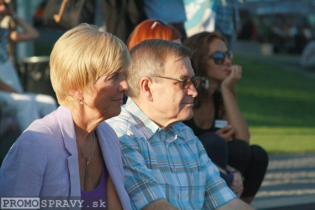 2012-07-18-toastmasters-meeting-open-eurovea-17.jpg
